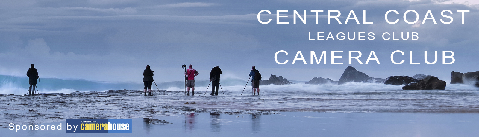 Central Coast Leagues Club Camera Club